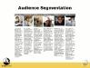 7-audience_segmentation